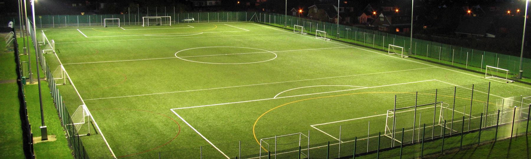 Football Training Development Academy Trials Watford