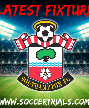 Protec Success at Southampton FC