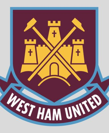 Protec to play in West Ham Tournament