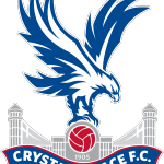 Crystal_Palace_FC_logo_(introduced_2013)