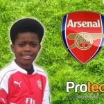 josh protec