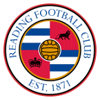reading-fc-small