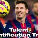 talent-identification